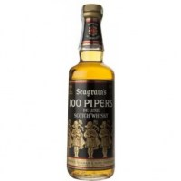 100 PIPERS WHISKY 700ML.jpg