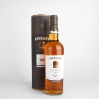 ABERLOUR WHITE OAK_GB 40_ 0.7L.jpg