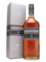 AUCHENTOSHAN THREE WOOD 0.7L 43_.jpg