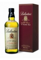 BALLANTINES 17ANI 700ML.jpg
