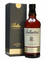 BALLANTINES 21ANI 700ML.jpg