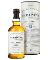 BALVENIE 12Y SINGLE BARREL FIRST FILL 700ML.jpg