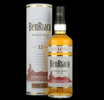 BENRIACH 12 ANI GB 40_ 0.7L.jpg