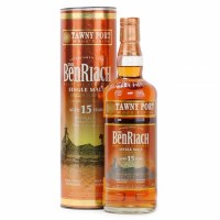 BENRIACH 15YO TAWNY FINISH 0.7L.jpg