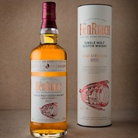 BENRIACH STRENGHT SINGLE M 57.2_ 700ML.jpg