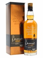 BENROMACH 10 YRS_METAL GB 43_ 0.7L.jpg