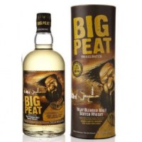 BIG PEAT BLENDED MALT WHISKY 46_ 0.700L.jpg