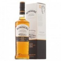 BOWMORE 12ANI 40_ 700ML.jpg