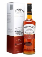 BOWMORE 15Y DARKEST _GB 43_ 0.7L.jpg