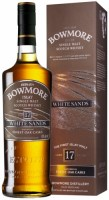 BOWMORE 17YO WHITE SANDS 0.7L.jpg