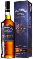 BOWMORE BLACK ROCK_GB 40_ 1L.jpg