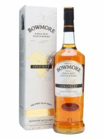 BOWMORE GOLD REEF 1L.jpg