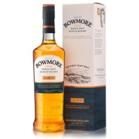 BOWMORE LEGEND _GB 40_ 0.7L.jpg