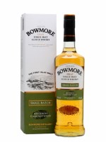 BOWMORE SMALL BATCH _GB 40_ 0.7L.jpg