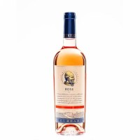 BUDUREASCA ECO ROSE SEC 0.75L.jpg