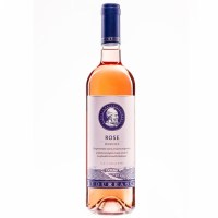 BUDUREASCA ROSE DS 0.75L.jpg
