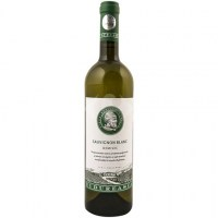 BUDUREASCA SAUV BLANC DS 0.7L.jpg