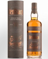 Benriach 10 yo 700 ml 43_.jpg