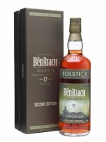 Benriach 17 yo 50_ Port Solstice.jpg