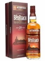 Benriach 25 yo 46_ Authenticus.jpg