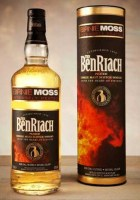 Benriach 48_ Birnie Moss 700 ml.jpg