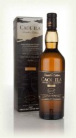 CAOL ILA DIST EDIT MOSCATEL FINISH 0.700L.jpg
