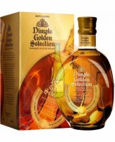 DIMPLE GOLDEN SELECTION _GB 40_ 0.7L.jpg