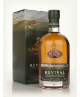Glenglassaugh 46_ Revival 700 ml.jpg