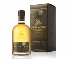 Glenglassaugh 50_ Evolution 700 ml.jpg