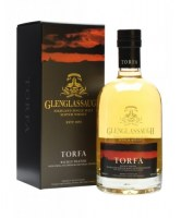 Glenglassaugh 50_ Torfa 700 ml.jpg