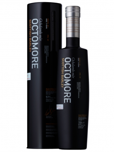 BRUICHLADDICH OCTOMORE SCOTTISH 0.7L 57_.jpg
