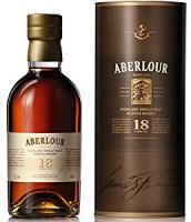ABERLOUR 18Y BOURB. CASK MATURED_GB 43_ 0.7L.jpg