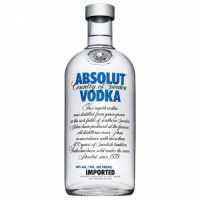 ABSOLUT BLUE VODKA 1000 ML.jpg