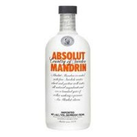 ABSOLUT MANDARIN VODKA 700ML.jpg