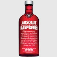 ABSOLUT RASPBERRI 700ML.jpg