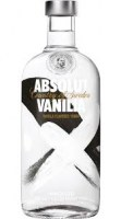 ABSOLUT VANILLA 700ML.jpg