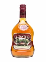 APPLETON ESTATE VX 40_ 1L.jpg