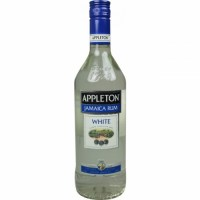 APPLETON WHITE RUM 40_ 0.7L.jpg