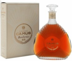 CAMUS XO BORDERIES 700ML.jpg