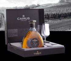 CAMUS XO ELEG LUXURY _2PAH_700ML.jpg