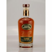 COGNAC FERRAND SELECTION 40_ 0.7L.jpg