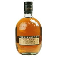 GLENROTHES SELECTED RES 0.7L 43_ GB.jpg