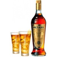 METAXA 12_ 700ML _ 2PAH GB.jpg